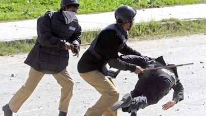 Bar President, Lawyer Killed in Sialkot Clash