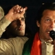 PTI Condemns TTP, Other Terrorist Groups