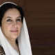 Another Witness Turns Hostile in Benazir Murder Case