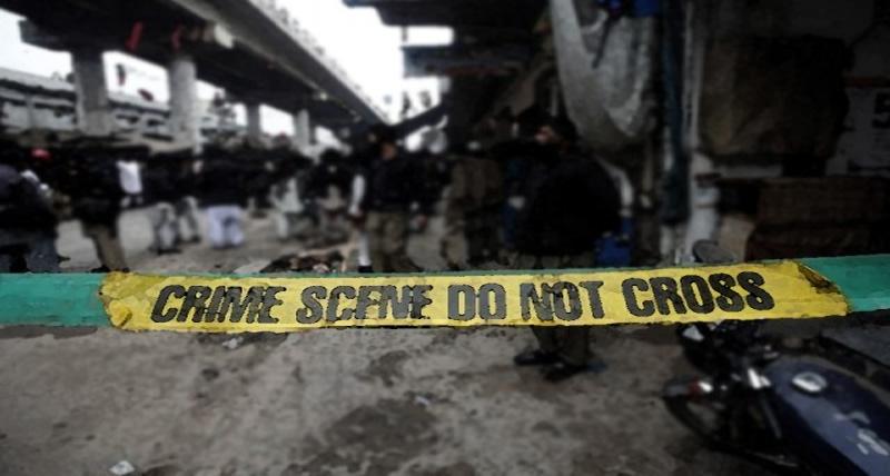 Bomb Blast Leaves Two Troops Dead in N. Waziristan