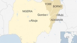 Bombs in North Nigeria Bus Station, Market kill 27