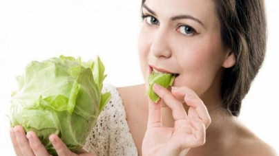 10 Best Home Remedies for Weight Loss