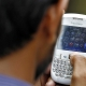 Cellular Firms 'Unable' to Re-Verify Users within 28-day Deadline