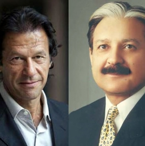 Chief Election Commission to Meet Imran Khan on Monday