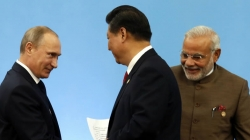 India gets China, Russia to back anti-Pak UN pact