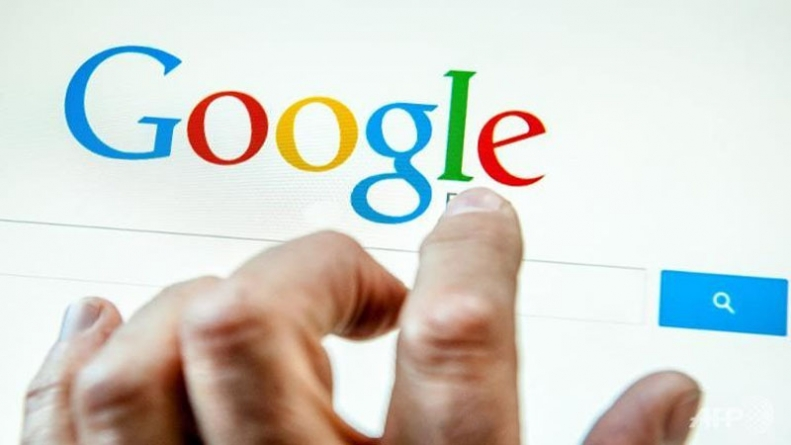 Chinese Paper Blames Google Over Gmail Blocking