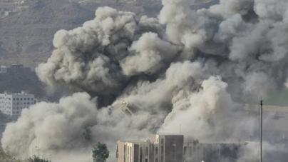 Crisis in Arabian Peninsula: Pakistan Unlikely to Budge On Yemen