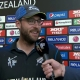 Daniel Vettori Officially Retires from Cricket