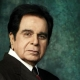 Peshawar Massacre: Dilip Kumar says he's Wounded Beyond Words