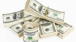 SBP Blocks $65 Million 'Suspicious' Transaction
