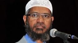 Saudi Honours Indian Tele Preacher Dr Zakir Naik