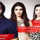 Top 10 Pakistani TV Drama Serials in 2015