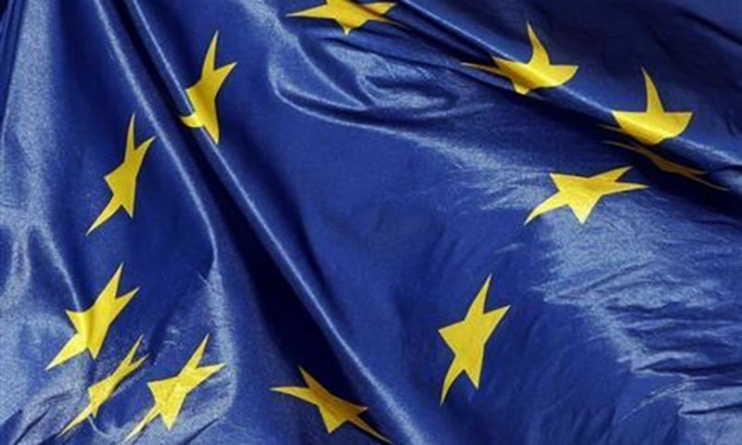 EU Wants Pakistan to Condemn Russian role in Ukraine