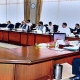 Ecnec Approves 15 Projects of Rs333bn