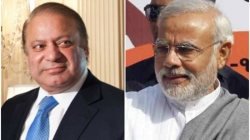 Efforts Under Way for Modi and Sharif Meeting
