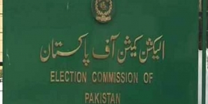 ECP accepts PML-N's plea, orders recounting in NA-249