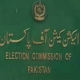 ECP Vows to Protect Secrecy of Ballot During NA-246 by-Election
