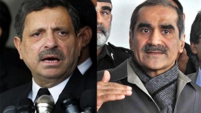 Election Tribunal Orders Re Election in NA-125, PP-155