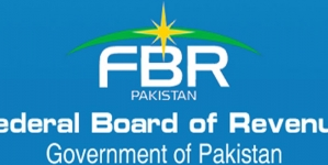 FBR Raids 'illegal' Investment Exhibition