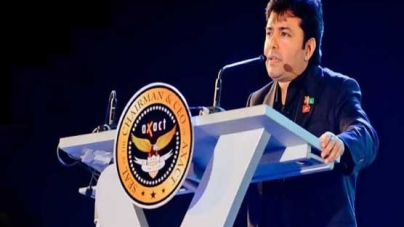 FIA Summons Axact Boss With All The Record