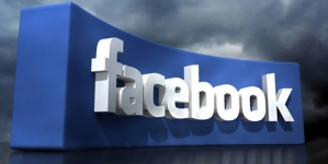 Facebook, Instagram Suffer Widespread Outage