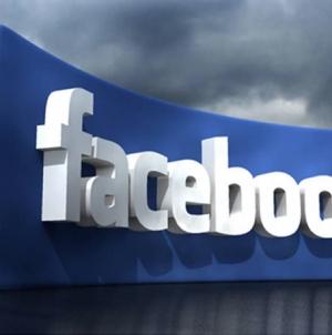 Facebook, Instagram Suffer Widespread Outage