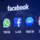 Facebook Bets on Messenger App, Opens it to Developers