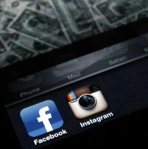 Facebook's Instagram Rolls Out New 'Carousel' Ads