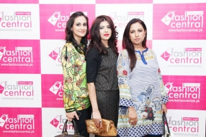 Fashion-Central-Multi-Brand-Store-Launch-DHA-Lahore