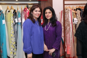 Fashion-Central-Multi-Brand-Store-Launch-DHA-Lahore-Gallery