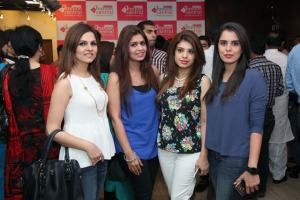Fashion-Central-Multi-Brand-Store-Launch-DHA-Lahore-Pics
