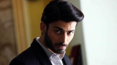 Fawad Khan Beats Ranbir, Ranveer in Most Desirable Men List!