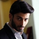 Fawad Khan Beats Ranbir, Ranveer in Most Desirable Men List!