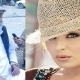 Former PMLN MNA Proposes Meera for Marriage