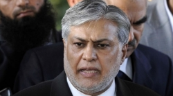 Gilgit-Baltistan and Azad Kashmir Part of Pakistan: Ishaq Dar