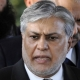 Ishaq Dar Seeks Special Ramazan Package To Facilitate Citizens