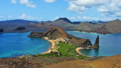 Top 10 Most Marvelous Islands in the World