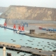 Geo-Strategic Significance of Pakistan's Port of Gwadar