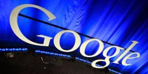 Google Preparing to Launch Cellular Service: Media