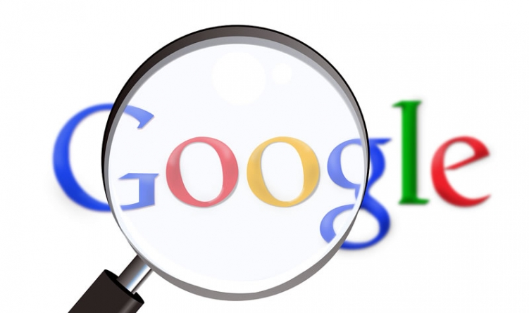 Google Tests Mobile Instant Publishing Service to Rival Facebook, Apple