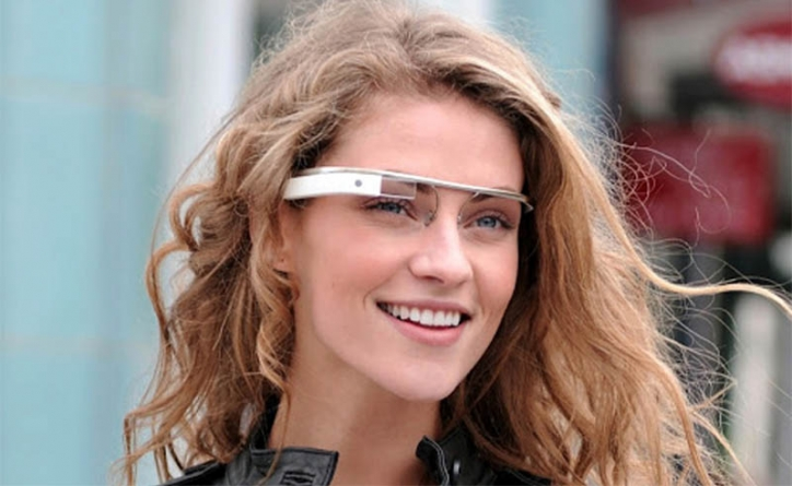 Google Glass Moves Closer to Market