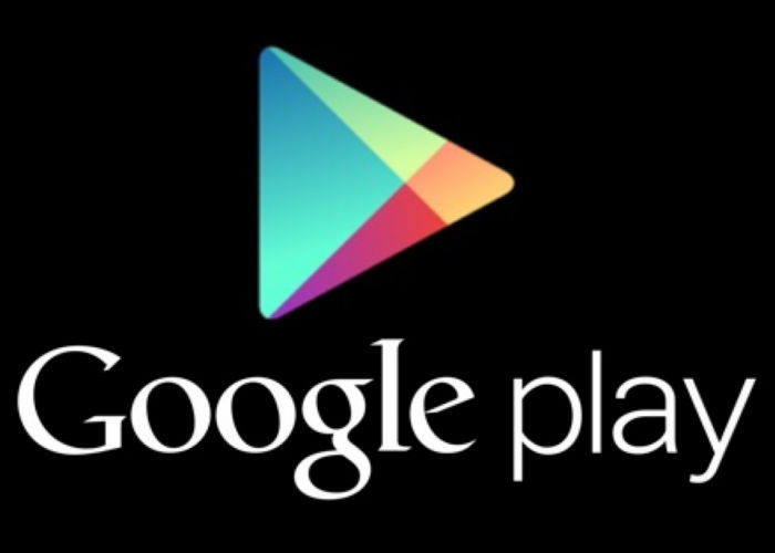 Google Play radio