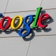 Google Unveils Reorganization in Europe