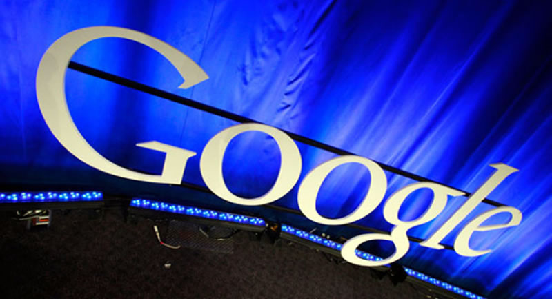 Google Preparing to Launch Cellular Service: Media
