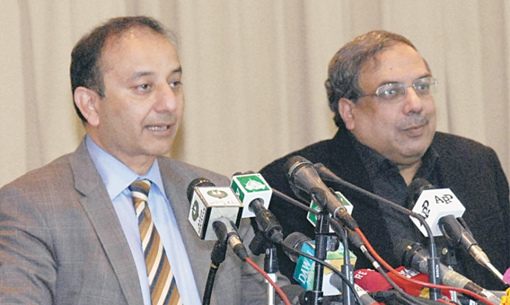 Govt Decides to Reduce Power tariff 'Significantly'