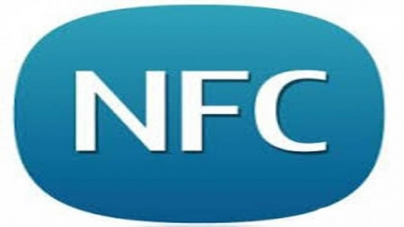 Govt Likely to Extend 7th NFC Award