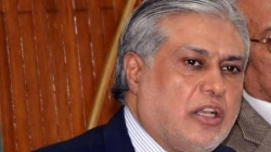 Govt Supports Digitized Banking System: Ishaq Dar