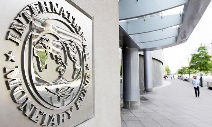 IMF approves $502 million tranche