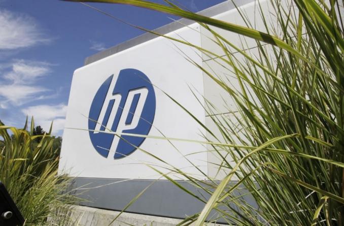HP dumps Apple's Beats Audio, Partners with Bang & Olufsen