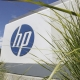 HP dumps Apple's Beats Audio, Partners with Bang & Olufsen
